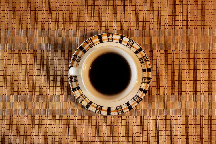 Colombian Coffee Coffee - Drink Cup Mug Drink Food And Drink Coffee Cup Indoors  Circle Table Black Coffee Tea Cup Still Life Coffee Geometric Shape Pattern Directly Above Colombian Coffee Coffee Time Homemade Coffee Café Colombiano Cafe Time Buenosaires Buenos Aires Bogotá Colombia 17.62°