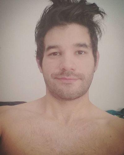 So lazzy... Argentina Bsas Buenosaires Bahiablanca Me Men Man Guys Dude Selfie Borring PottatoHead Gay Instaguy Igrs IgrsArgentina IgrsBsAs Instagram Instapic Instagood Instalike Instamoment Instacool Igers Igersargentina IgersBsAs