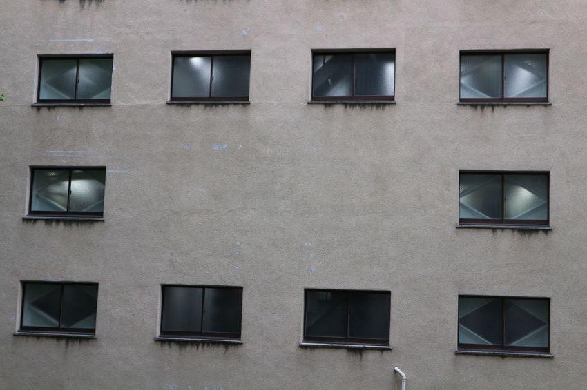 Windows Windows_aroundtheworld Windows And Doors Rectangles Rectangular Building Exterior Building Windows