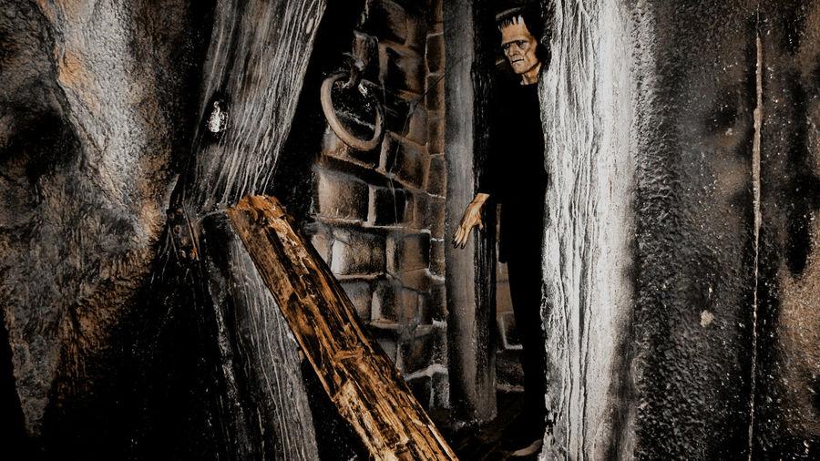 Frankensteins monster! Wax Figure Wax Sculpture Frankenstein Monsters Classic Monster Frankensteinsmonster Art Horror Horror Movies Classic Horrortoyphotography Horror Movie Halloween Halloween Horrors Halloween Costumes Halloween Horror Nights Halloweentime Halloween2016 October October31st Creepy Goth Gothic Eyemphotography EyeEm
