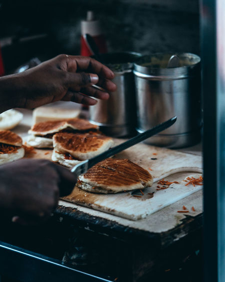 street food The Foodie - 2019 EyeEm Awards Human Hand Chef Stove Kitchen Domestic Room Comfort Food Food And Drink Establishment Preparation  Preparing Food Commercial Kitchen