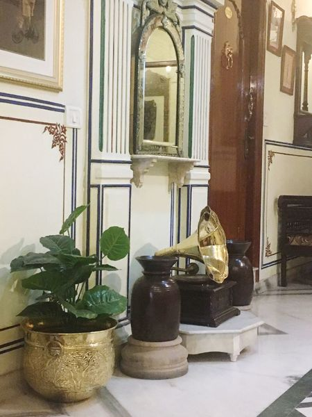 Heritage.. Gramophone Interiors Indoors  Multi Colored Lifestyles