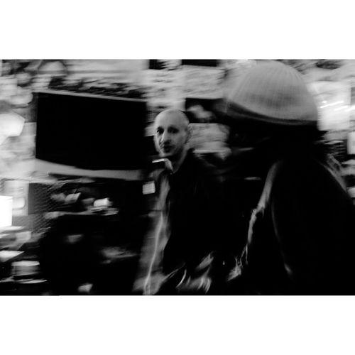 Taking Photos Relaxing La Medizinah Sottanno Unno Music Session Records Studio Recording Blackandwhite Black And White Bnw Blurred Black & White Capture The Moment Moments Showcase: January
