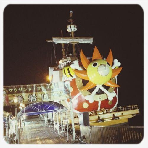 Went To.. Happy ♡♡
