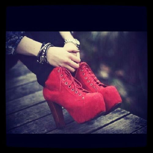 Want These  Beuties Someone buymethemiwillloveyoulikeforlikelfll4l