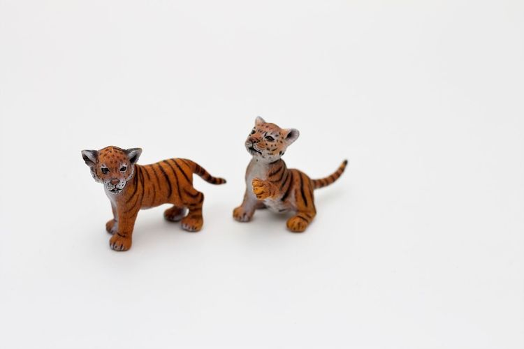 Schleichtiere tigerkids Childrens Toys Hartgummi Spielzeug Schleich Schleich Animals Schleich Tiere Schleichtiere Schleichtiere Spielzeug Schleichtiere Tigerkids Schleichtiere Tigers Schleichtiere Toys Spielzeug Spielzeug Tiere Spielzeugfiguren Spielzeugfotografie Spielzeugtiere Toyphotography Toys