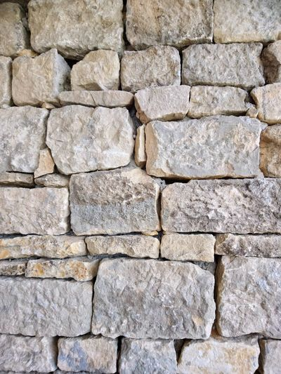 Backgrounds Full Frame Textured  Stone Tile Pattern Close-up Architecture Built Structure