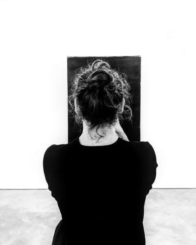Galleryweekend