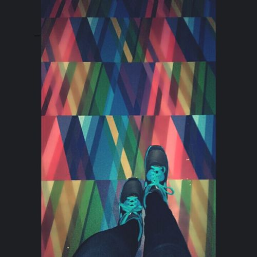 Nike Airmax Nike✔ Nikeairmax Nikewomen Nikeshoes