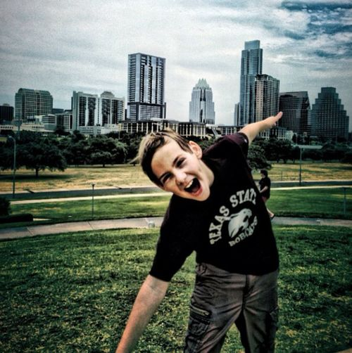 Son Stree Photography Austin People