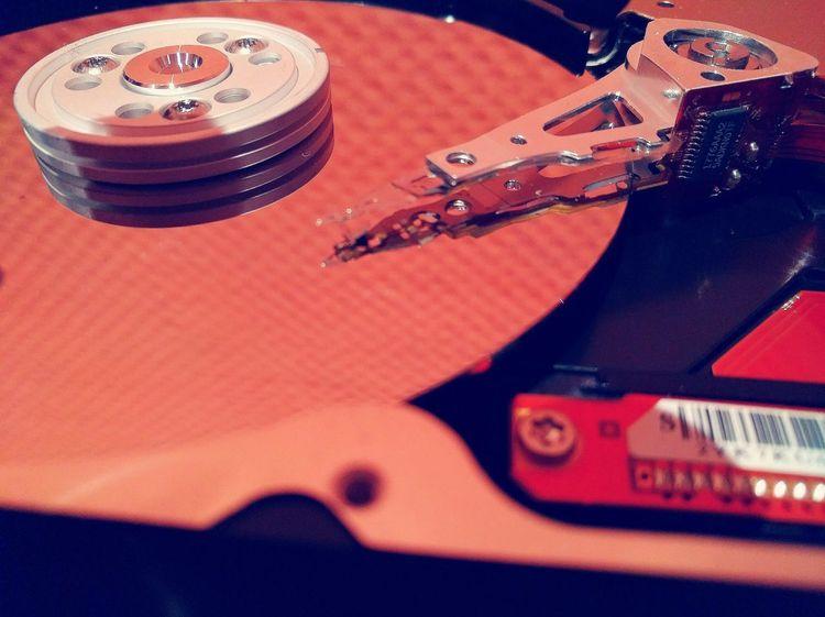 Millennial Pink Charleroi SHAKURNTM No People Disk Hard Drive Disc Disk Dur жесткий диск Железо électronique Art Electronics  Belgium. Belgique. Belgie. Belgien. Etc.