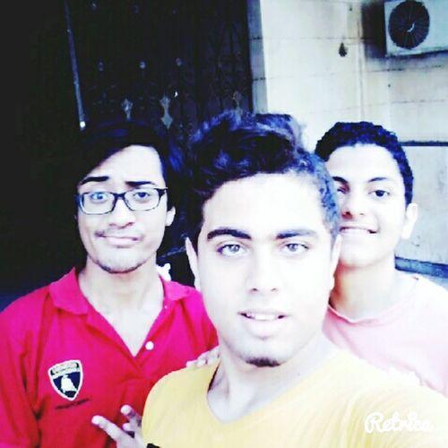 Mahmoud Samy First Eyeem Photo