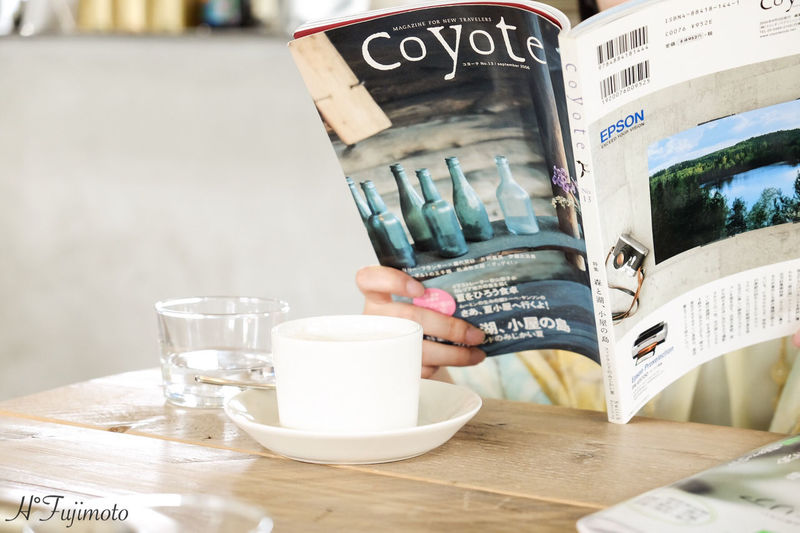 素敵なカフェでした♪ Relaxing Coffee Reading Eye4photography  Taking Photos Girl Photography Meeting Friends Books Holidays