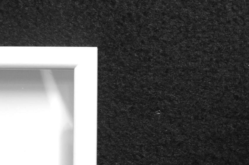"""At first light and darkness covers jagat raya of the universe. Over time diperjalanan age and the inclusion of the Almighty Creator of the Universe of the Universe, He gave the creation of color harmonies dazzle with mankind, as a variety of dark light that is not a color, but the basis of all of the objects can be seen by the human eye because there is no light or light enveloped him. """"Light in the Dark Image and Simple Minimalist"""" is my intention in bringing about the creation of the Creator. Pada awalnya terang dan gelap meliputi jagat raya alam semesta. Seiring waktu diperjalanan jaman dan penyertaan sang Maha Kuasa Pencipta Jagad Raya Alam Semesta, Dia memberikan kreasi warna harmoni yang mempesona melalui umat manusia, seperti ragam terang gelap yang adalah bukan sebuah warna namun dasar semua benda bisa terlihat oleh mata manusia karena ada terang atau cahaya yang meliputinya. : """" Terang Gelap dalam Gambar dan Simple Minimalis"""" adalah niat saya dalam mewujudkan kreasi dari sang Pencipta. Architecture Close-up Darkness And Light Darkness And Shining Day Framing Framming Green Color Indoors  Minimalism No People Shining Shining And Darkness Welcome Black Welcome Black Welcome To Black"""