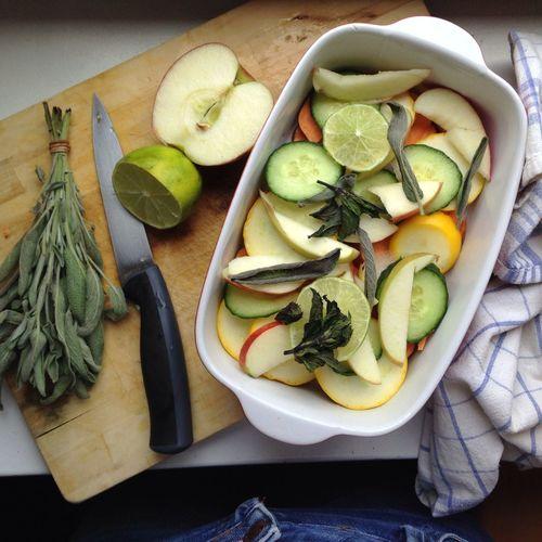 Minifeast Vegan Cuisine Homecooking Vegan Cooking