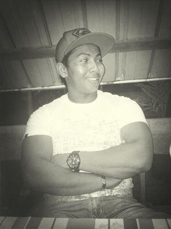 Megat Shafiq