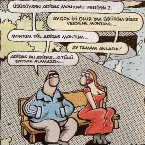 Adidas Abi  :)))