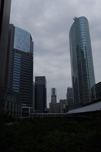 Building Exterior Architecture Built Structure Building Office Building Exterior City Sky