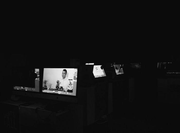 Digital showcase Growing Better Graduate Media Art Showcase Lasalle
