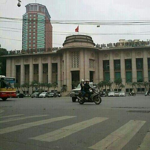 Hanoi Wietnan
