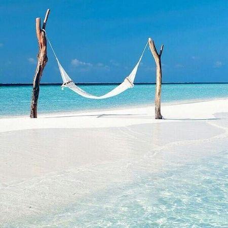 Beach Farniente Placetobe Wonderfull#life is a beach