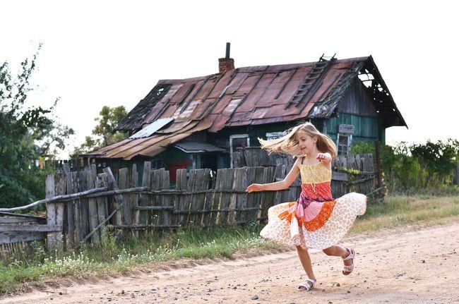Sun Flower Hippie ✌ Lera