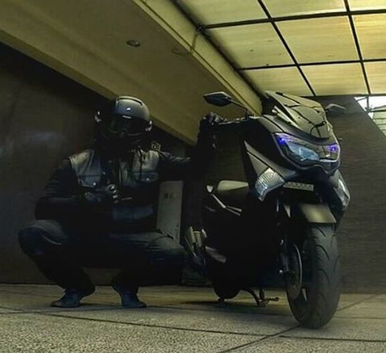 Motorcycle Yamaha Nmax Ocito Moped Scooter MaxiScooter Matic Sportscooter Sportsmatic SharkHelmet Vancore RideOrDie Nmaxnation Val  2016 Gopro Gopro3plus BlackEdition Goproeverything Gopro4life Gopro_moment Gopromoment 😚