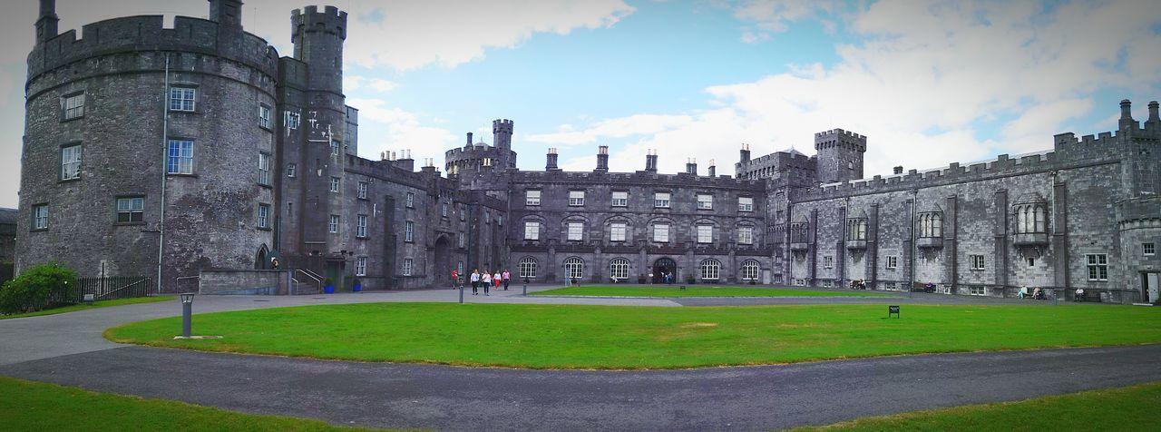 Ireland First Eyeem Photo