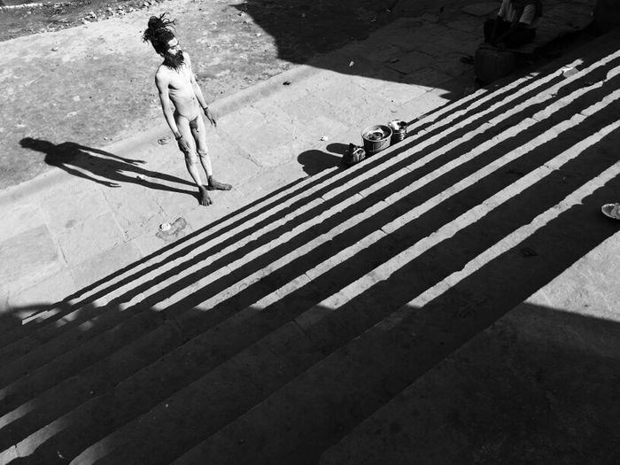 Streetphotography Streetphoto_bw