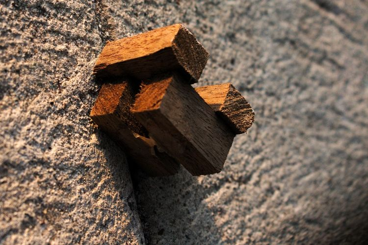 just a random object i saw on the street Wooden Wood Timber Woody Wood Industry Macro Photography Outdoor Photography Outdoors Unnoticed Art Macro Flooring Shadow Textured  Sunlight Sand Close-up Lumber Industry Knotted Wood Hardwood Woodpile