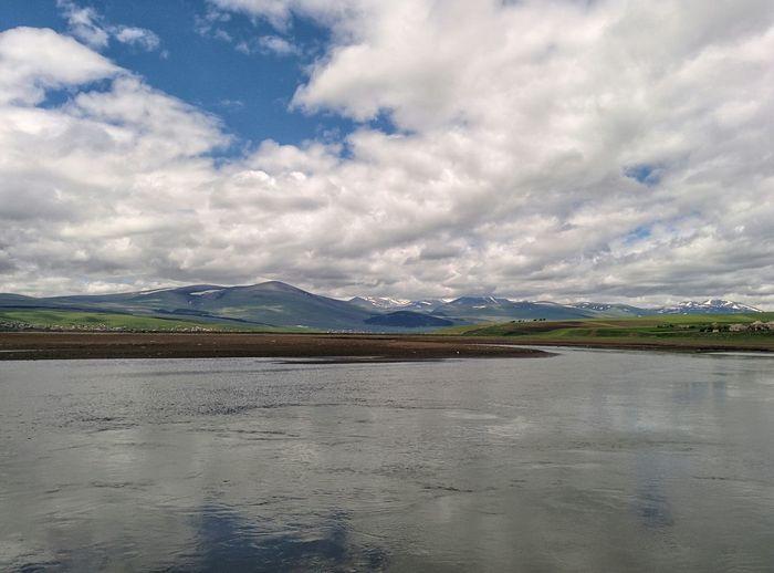 Lake Lake View Lake Tsalka Tsalka Moumtain Nature Nature Photography Fishing Travel Beautiful Nature