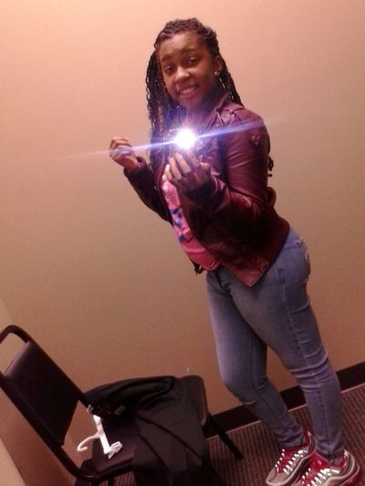 old but I like it ..