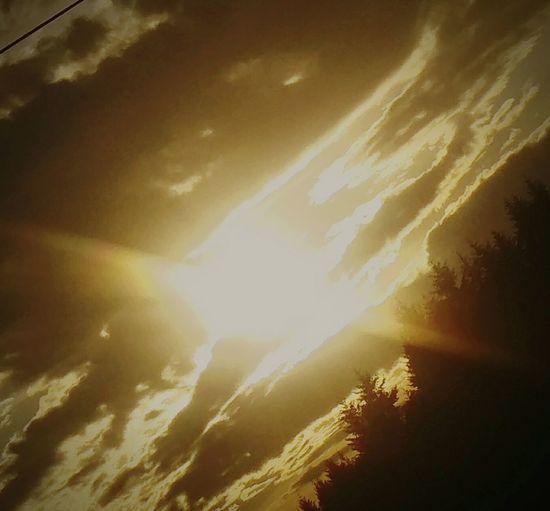 Watching the Sunset ⛅ Bucketlist Beautiful Sunset YouOnlyLiveOnce...♥ Checkingoffmylist Goingsolo😪 Living Life Onmyown