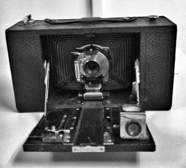 Shooting wet plate Eye4photography  Taking Photos Infowars