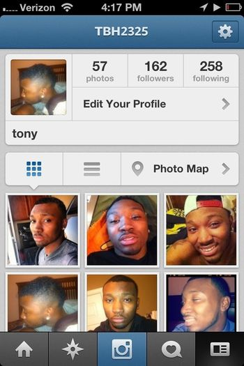 Follow me on Instagram tbh2325 Tbh2325 tbh2325