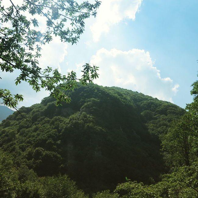 Mountains Memories Routenazionale Agesci Scout Parcodelpartenio Avellino Campania