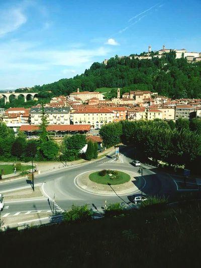 Città di Mondovì Italy Cuneo Mondovì