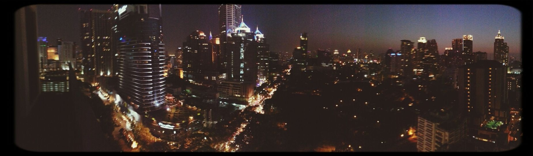 What I Want To Shoot With A 360 Panono Camera Cityscapes Urban Jungle Bangkok Thailand. shot with my phone wish it was more hd