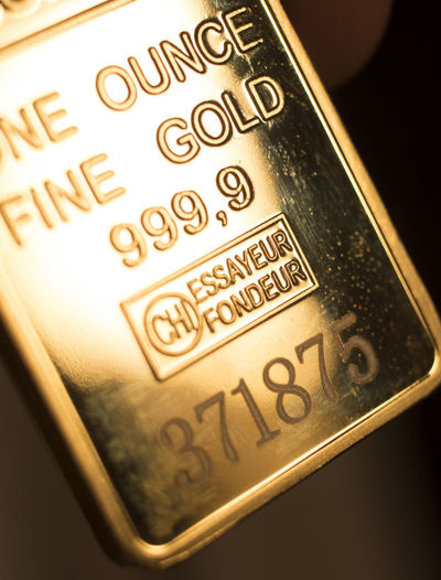 Gold Bullion Background Bar Financial Ingot Metal Business Finance Bars Bank Wealth Treasure Concept Golden Investment Precious Isolated Banking Money Shiny Market Luxury Savings Reserve Rich Brick Success Currency Exchange Trade Stock Symbol Block Standard Treasury Metals Fine 999.9 One Ounce Solid