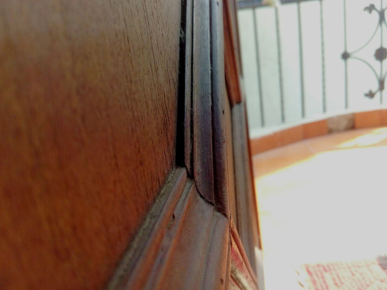 book, education, indoors, close-up, selective focus, no people, day