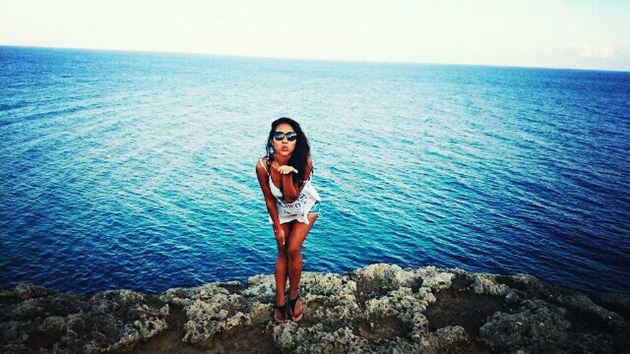 Los placeres de la vida Swimming Relaxing Happy Time Live, Love, Laugh Love♥ Cales De Mallorca Palma De Mallorca❤ First Eyeem Photo Summer Views