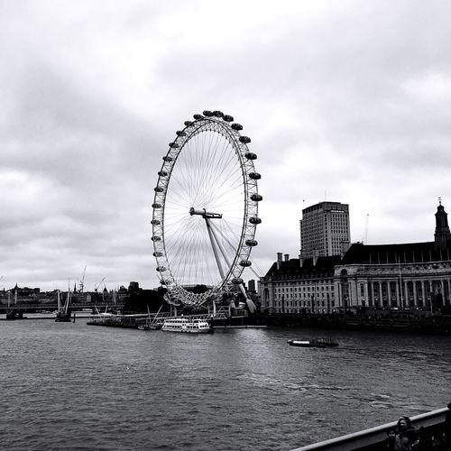 I already miss you London. First Eyeem Photo