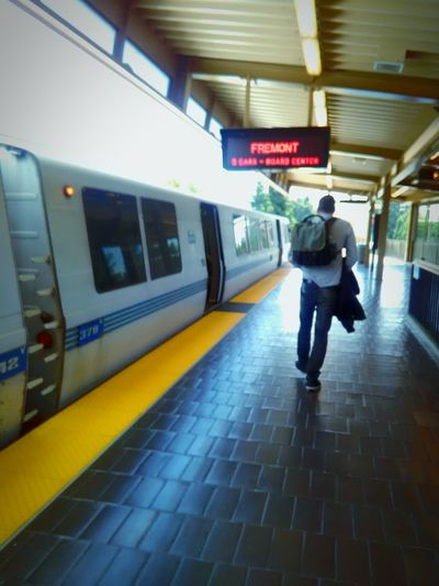 Reflections Glass Windows Reflections In The Glass Windows My Commute-2016 EyeEm Photography Awards My Commute The Photojournalist - 2016 EyeEm Awards My Photography Transportation BART Bart Station