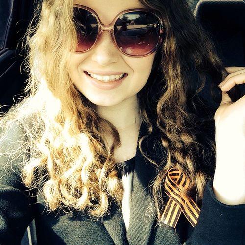 Всем привет)) Меня зовут Настя и такая я обычно в повседневной жизни!!))))) Hello World Hi! Positive Happy ?✌️✌️ First Eyeem Photo