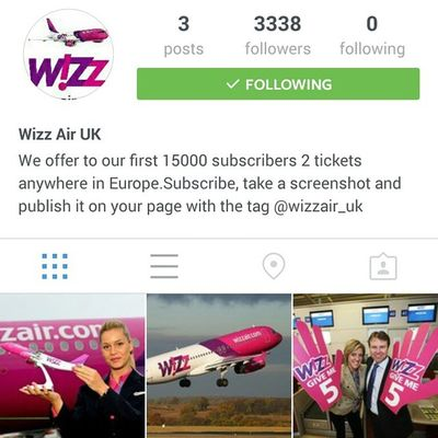 @wizzair_uk