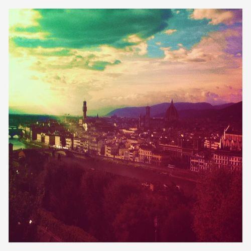 Firenze reminiscences Firenze Reminiscences