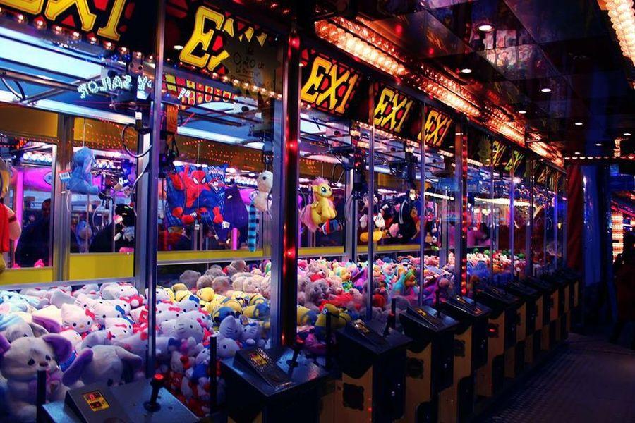 Neons lights Night Lights Hello World Enjoying Life Love Taking Photos