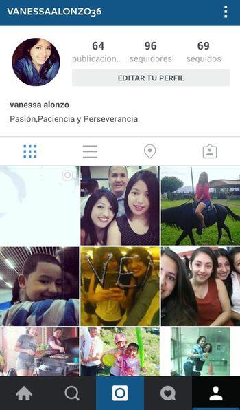 Follw Me On Instagram Capture The Moment Add Me Taking Photos Follow Me On Instagram ♥ Instagram Girl First Eyeem Photo Followforfollow Relaxing