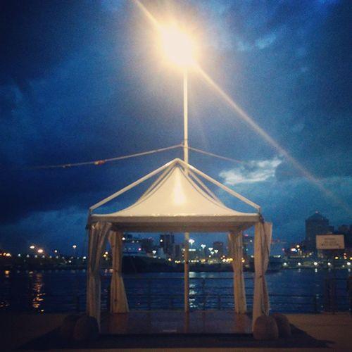 Lifeinshots Genova Porttales Portantico