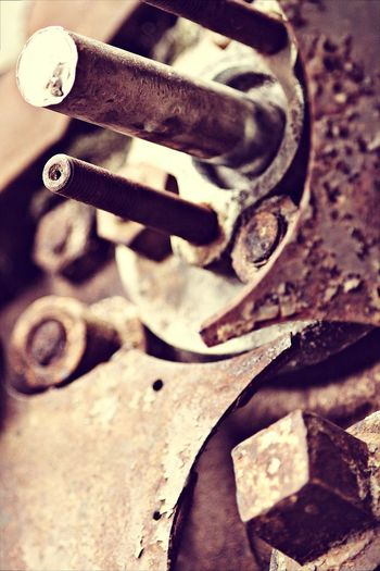 Machinery Rust Metal Rust Never Sleeps Maquinaria Corrosion Oxido  Metal Oxidado Engranaje Sprocket Boiler Room Cuarto De Maquinas Machine Part Machine Room Old Fine Art Shadows & Lights Still Life Urban Photography Built Structure